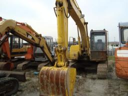 Used Sumitomo 120