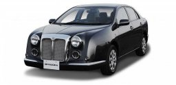 Used Mitsuoka galue2-04